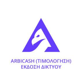 ARBICASH NETWORK
